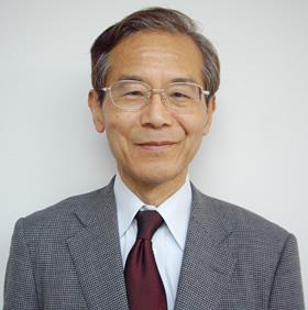 川合 修次(コーディネーター)